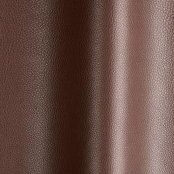 Madison 20340   Natural leather   Futura Leathers