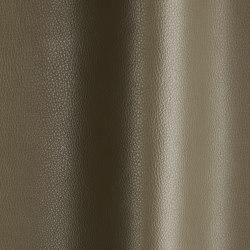 Madison 20440   Natural leather   Futura Leathers