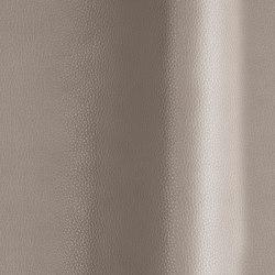 Madison 20610 | Natural leather | Futura Leathers
