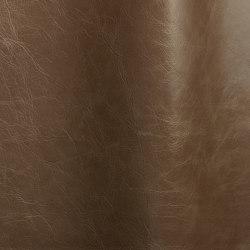 Melis 70080 | Natural leather | Futura Leathers