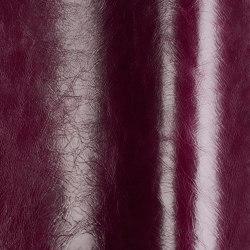 Melis 70220 | Natural leather | Futura Leathers