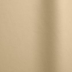 Nappa Leder 10016 | Natural leather | Futura Leathers