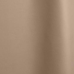 Nappa Leder 10054   Natural leather   Futura Leathers