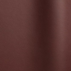 Nappa Leder 10080   Natural leather   Futura Leathers