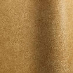 Pista Cream   Natural leather   Futura Leathers