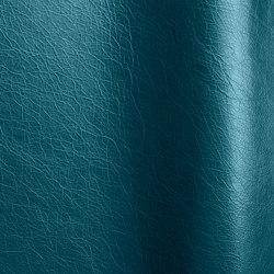 Premium Acquarium   Natural leather   Futura Leathers