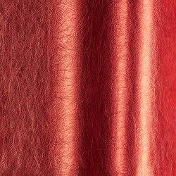 Premium Meridium | Cuero natural | Futura Leathers