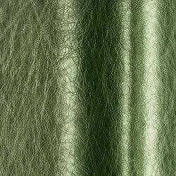 Premium Militum | Natural leather | Futura Leathers