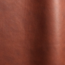 Ranch 7080 | Natural leather | Futura Leathers