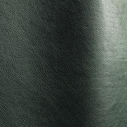 Reale 11086   Natural leather   Futura Leathers