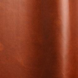 Selene 1810   Natural leather   Futura Leathers