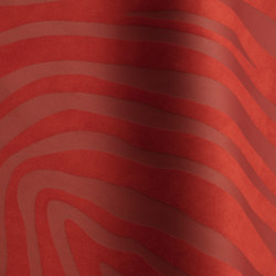 Shalim 1214 | Vero cuoio | Futura Leathers