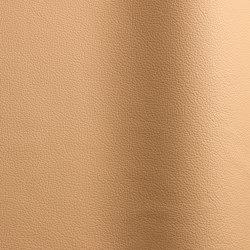 Sierra 123 | Natural leather | Futura Leathers