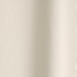 Sierra 126 | Natural leather | Futura Leathers