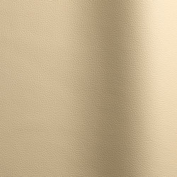 Sierra 129 | Natural leather | Futura Leathers