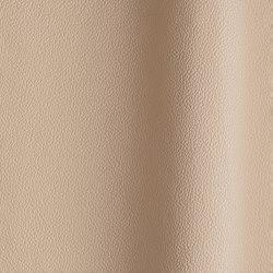 Sierra 134 | Natural leather | Futura Leathers
