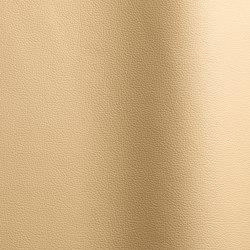 Sierra 136 | Natural leather | Futura Leathers