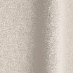 Sierra 158 | Natural leather | Futura Leathers