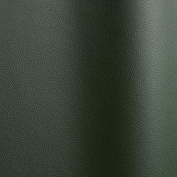 Sierra 301 | Natural leather | Futura Leathers