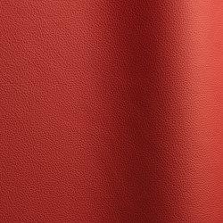 Sierra 304 | Natural leather | Futura Leathers