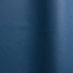 Sierra 307 | Natural leather | Futura Leathers