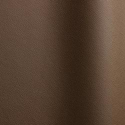 Sierra 308 | Natural leather | Futura Leathers