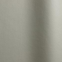 Sierra 316 | Natural leather | Futura Leathers