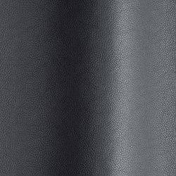 Sierra 323 | Natural leather | Futura Leathers