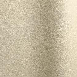 Sierra 332 | Natural leather | Futura Leathers