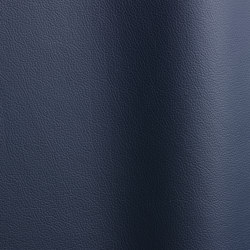 Sierra 344 | Natural leather | Futura Leathers
