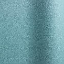 Sierra 346 | Natural leather | Futura Leathers