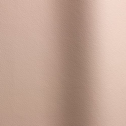 Sierra 360 | Natural leather | Futura Leathers