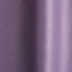Sierra 366 | Natural leather | Futura Leathers