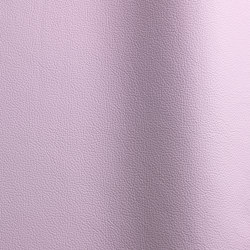 Sierra 368 | Natural leather | Futura Leathers