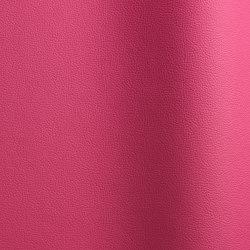Sierra 372 | Natural leather | Futura Leathers