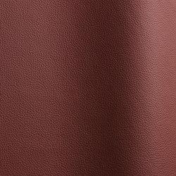 Sierra 384 | Natural leather | Futura Leathers