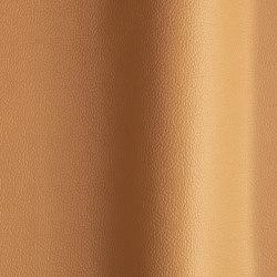 Sierra 388 | Natural leather | Futura Leathers