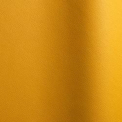 Sierra 394 | Natural leather | Futura Leathers