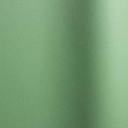 Sierra 398 | Natural leather | Futura Leathers