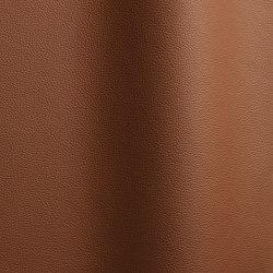 Sierra 4450 | Natural leather | Futura Leathers