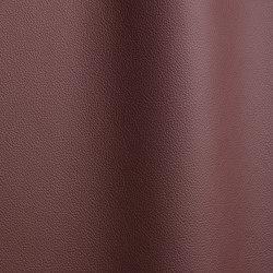 Sierra 4456 | Natural leather | Futura Leathers