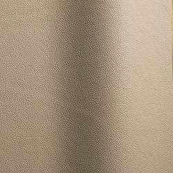 Sierra 4458 | Natural leather | Futura Leathers