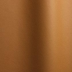Sierra 4492 | Natural leather | Futura Leathers