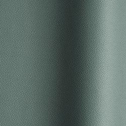 Sierra 460 | Natural leather | Futura Leathers