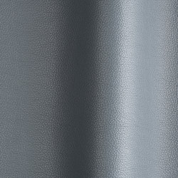 Sierra 472 | Natural leather | Futura Leathers