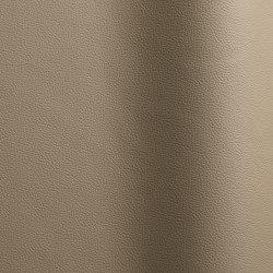 Sierra 611 | Natural leather | Futura Leathers