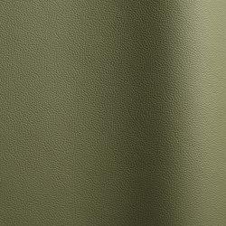Sierra 8371 | Natural leather | Futura Leathers