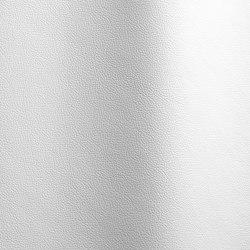 Sierra White | Natural leather | Futura Leathers