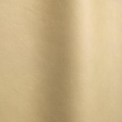 Silk 0197   Natural leather   Futura Leathers