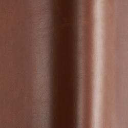 Silk 0240   Natural leather   Futura Leathers